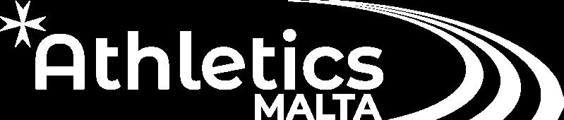 Athletics Malta