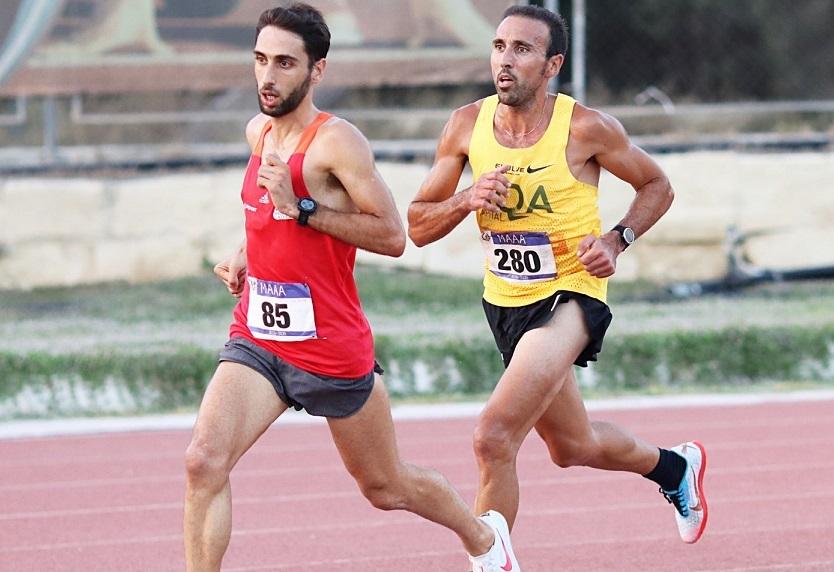 Marsa Athletics Stadium to be transformed in world-class sporting venue